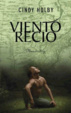 Cover of VIENTO RECIO
