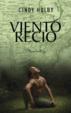 Cover of VIENTO RECIO