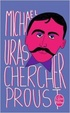 Cover of Chercher Proust