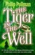 Cover of The Tiger in the Well
