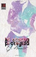 Cover of Mi eterna protegida