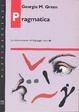 Cover of Pragmatica