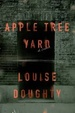 Cover of Apple Tree Yard