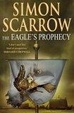 Cover of The Eagle's Prophecy