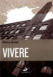 Cover of Vivere