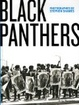 Cover of Black Panthers