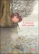 Cover of Il richiamo della palude