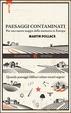 Cover of Paesaggi contaminati