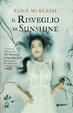 Cover of Il risveglio di Sunshine