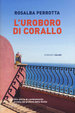 Cover of L'uroboro di corallo