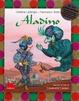 Cover of Aladino. Con DVD