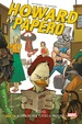 Cover of Howard il papero vol. 3
