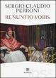Cover of Renuntio vobis