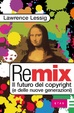 Cover of Remix