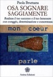 Cover of Osa sognare saggiamente