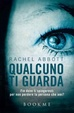 Cover of Qualcuno ti guarda