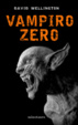 Cover of VAMPIRO ZERO