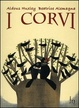 Cover of I corvi