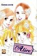 Cover of Tokyo Alice vol. 9