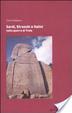 Cover of Sardi, etruschi e italici nella guerra di Troia