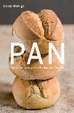 Cover of PAN