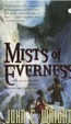 Cover of Mists of Everness