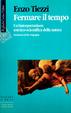 Cover of Fermare il tempo