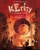 Cover of Kérity, la maison des contes