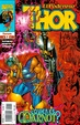 Cover of Thor Vol.4 #12 (de 45)