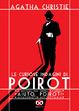 Cover of Le curiose indagini di Poirot