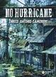 Cover of No hurricane