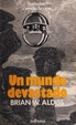 Cover of Un mundo devastado