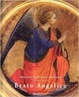 Cover of Beato Angelico