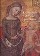 Cover of Le Madonne di Vitale
