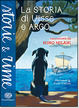 Cover of La storia di Ulisse e Argo