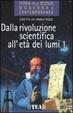 Cover of Storia della scienza moderna e contemporanea - Vol. I
