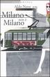 Cover of Milano non è Milano