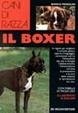 Cover of Il boxer