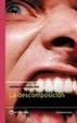 Cover of Descomposicion, La