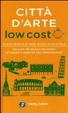 Cover of Città d'arte low cost