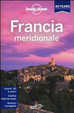 Cover of Francia meridionale