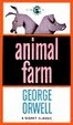 Cover of Animal farm