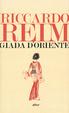 Cover of Giada d'Oriente