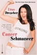 Cover of Cancer Schmancer