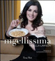 Cover of Nigellissima.Le mie ricette ispirate all'Italia