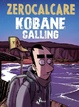 Cover of Kobane Calling