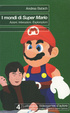 Cover of I mondi di Super Mario
