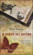 Cover of Il codice del destino