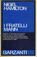 Cover of I fratelli Mann