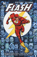 Cover of Flash di Geoff Johns vol. 5